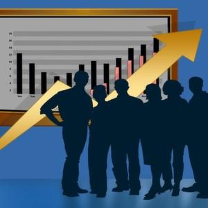 Schlechte Mitarbeiterführung kostet Geld – Führung neu denken