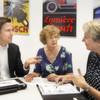 Bosch fördert psychische Gesundheit der Mitarbeiter