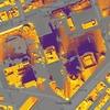 Google will bei Standortwahl für Solaranlagen helfen