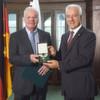 VDIK-Präsident erhält Verdienstorden