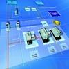 Prozess-Signale auf Ethernet im Ex-Bereich