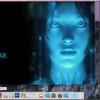 Parallels Desktop 11 erhöht die Produktivität von Mac-Nutzern