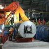 Mit Siemens wird Thailand süßer