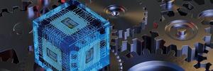 OPC UA: Viel mehr als ein Datenprotokoll