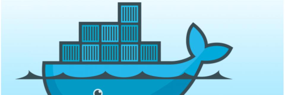 Docker goes BSD