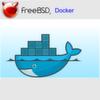 FreeBSD 11 soll bald Docker unterstützen