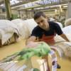 Werkplatz CH: Anpassungen ja – Untergang nein