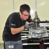 World Skills: Hindernisse für Kfz-Mechatroniker