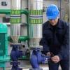 Kennzeichnungsetiketten schaffen Durchblick im Anlagenlabyrinth