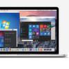 Parallels Desktop 11 schont Akkus