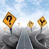 Trends und Herausforderungen im internationalen Management