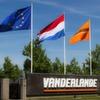 Vanderlande: Rekordumsatz aber weniger Gewinn