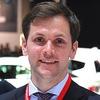 Chef-Wechsel bei Tesla Deutschland