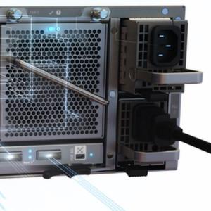 Flash-Lösungen revolutionieren das Rechenzentrum