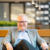Schäfer fordert Stärkung des IT-Planungsrats
