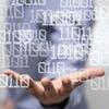 In Business Intelligence und Analytics stecken noch Potenziale