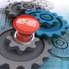 Von sicheren Steuerungen und entscheidenden Normen