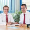 Dietmar Hamberger verstärkt Geschäftsführung bei Fertig Motors