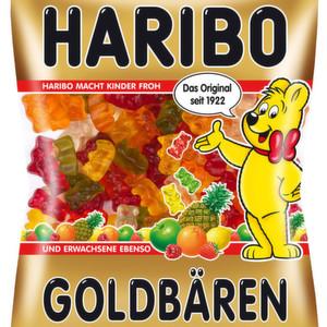 Goldbären fordern skalierbare und hochverfügbare IT