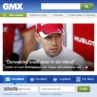 PGP-Verschlüsselung unter GMX einrichten