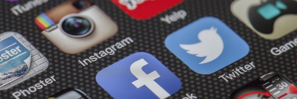Wie die Smartphone-Nutzung Mobile Marketing beeinflusst