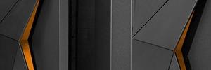 Sechs Irrtümer über Mainframes