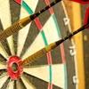 Marketer unterschätzen das Potenzial der Webanalyse
