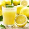Mit Zitronensaft gegen Noroviren
