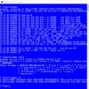 Netzwerk-Überwachung mit Tcpdump