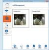 Latest program version for PCs and tablets optimises shop productivity