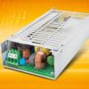 Industrie-PC-Netzteil mit UL508-Zulassung bietet 4kV-Surge-Überspannungsschutz