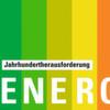 Energiestrategie – wie weiter?