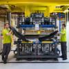 Autoneum baut neue Produktion in Mexiko