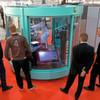 Die Swiss Medtech Expo ist auf Kurs