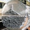 Duplexstahl für Wärmetauscher