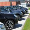 Japans Autobauer: Festhalten an Deutschland