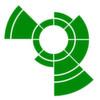Updates und Rabatt für Boxcryptor