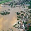 IT-basierte Verfahren zum Einsatz von Rettungskräften bei Naturkatastrophen