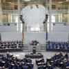 Bundestag-Netz nach Wartung wieder online