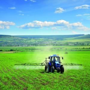 Syngenta-Übernahme durch Monsanto geplatzt