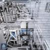 Betriebszustände hydraulischer Systeme überwachen
