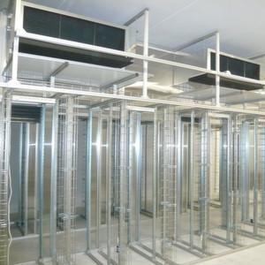 Keine Angst vor dem Energie-Audit im Server-Raum!