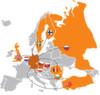 Europäische Ingenieure suchen Berufseinstieg in Deutschland