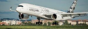 Airbus druckt Flugzeugteile in 3D