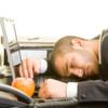 Lange Arbeitszeiten steigern Schlaganfall-Gefahr deutlich