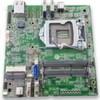 5x5 – Intel stellt kleinstes gesockeltes Mainboard vor