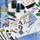 Portfolio der NOVA Elektronik: Das Familienunternehmen wurde 1980 gegründet.