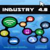 Funklösung steuert Industrie 4.0 in Echtzeit