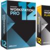 40 neue Features für die Desktop-Virtualisierung von VMware