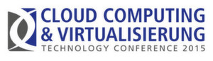 Fachkongress zu Cloud Computing und Virtualisierung der Vogel IT-Akademie.